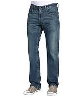 Оригинальная одежда из США, фото-1
