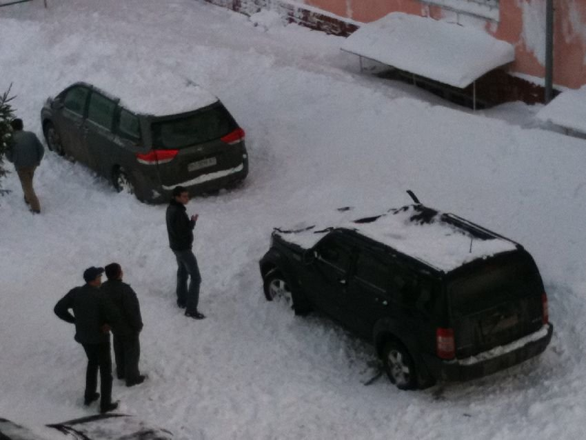 snig_dah-avto4