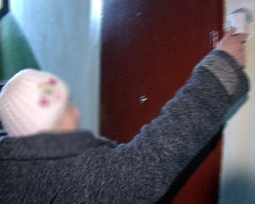 В Мариуполе разыскивают мошенниц, заставляющих стариков покупать дорогостоящую медицинскую технику (ФОТО), фото-1