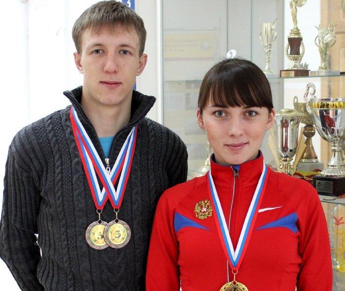 Чебоксарские студенты победили на турнире «Звезды студенческого спорта», фото-1