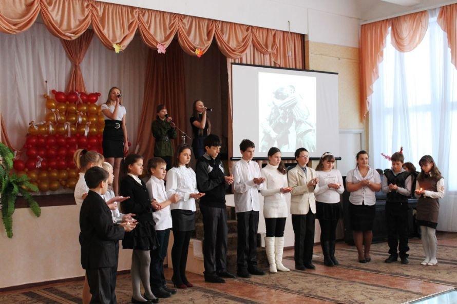 2012-12-25-krash-chitach-02