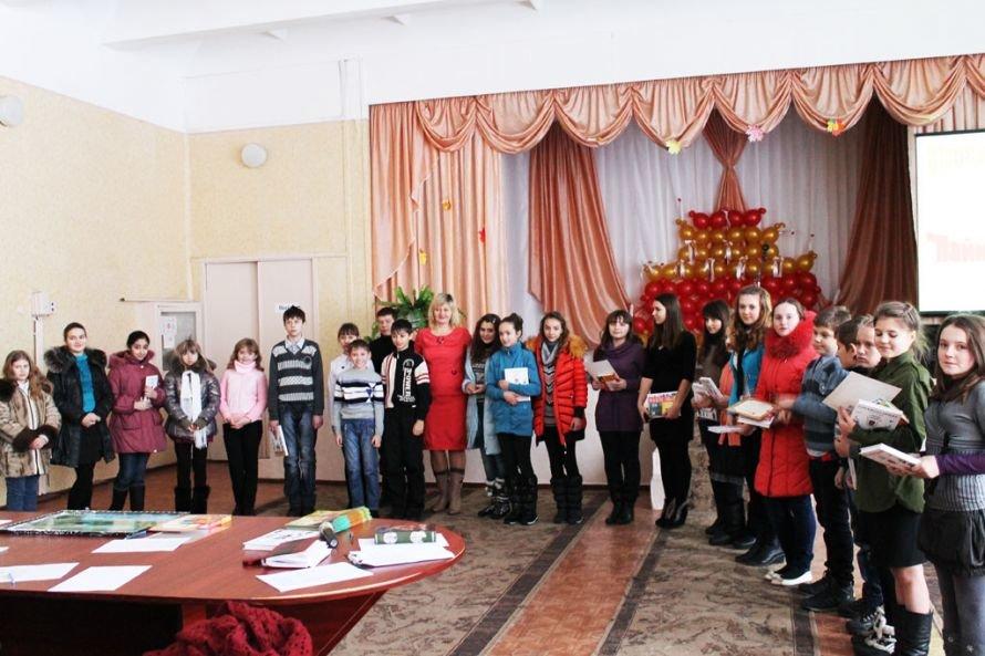 2012-12-25-krash-chitach-03