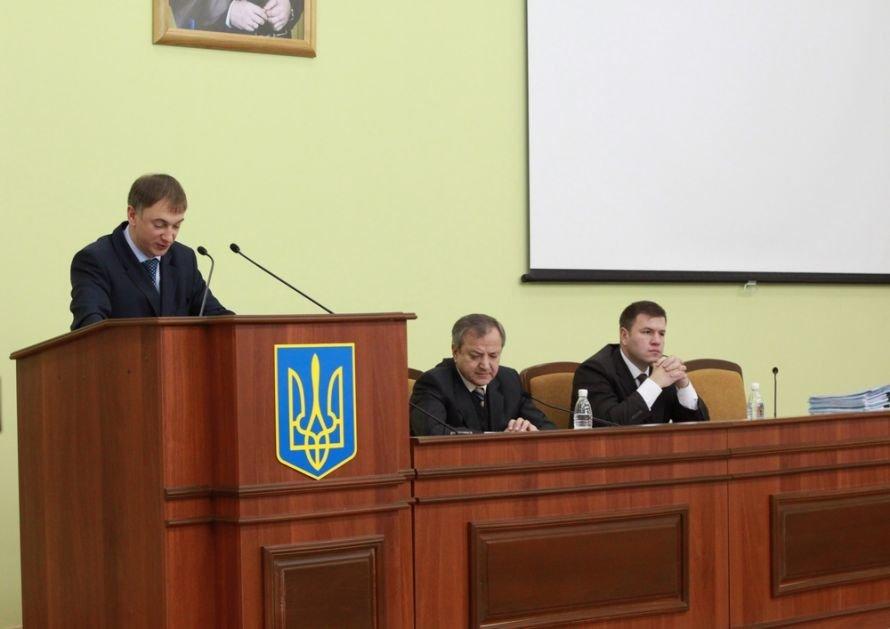 Депутаты-регионалы отчитались о 20 миллионах личных  средств вложенных в Мариуполь, фото-1