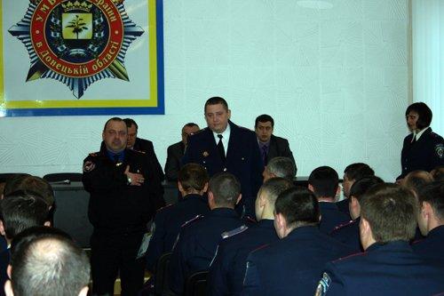 28_12_2012_Милиционеры и казаки_2s