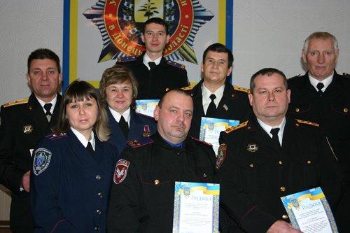 1356697061-28_12_2012_Milicionery-i-kazaki_1s