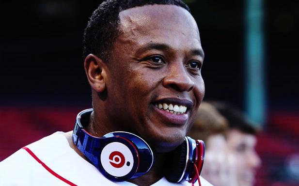 Dr-Dre1