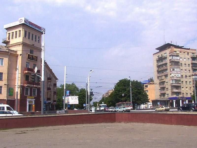 center_mariupol