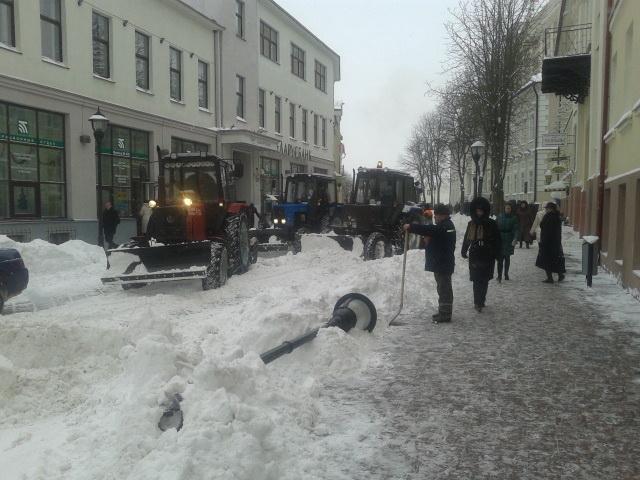 2012 12 20 sneg