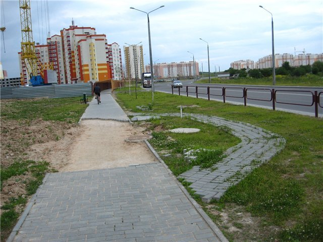 2012 05 Qvality