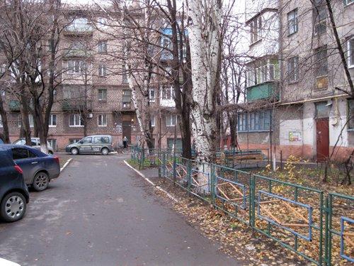 03_01_2013_Мариуполь_убийство_5s