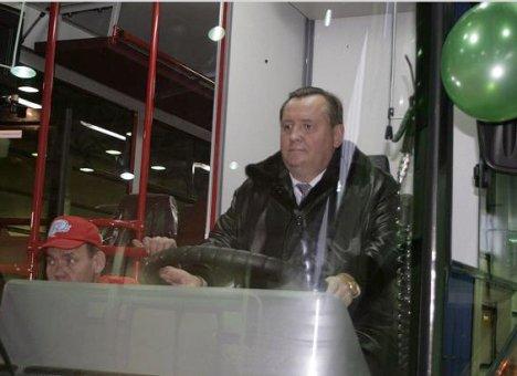 Луганский губернатор признал, что провалился один из самых масштабных его проектов. ФОТО, фото-3