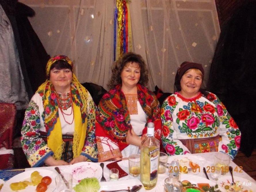 Святкуємо Різдво по-львівськи, фото-3