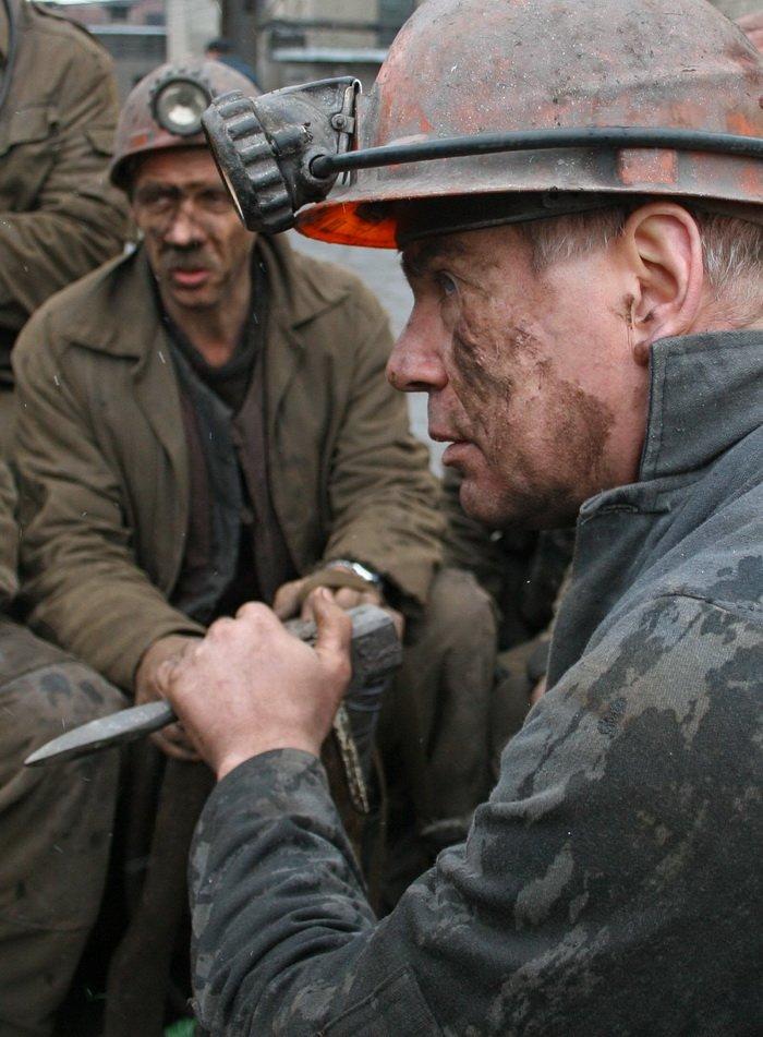 9 января в Донецке - как это было (фотохроника прошлых лет), фото-1