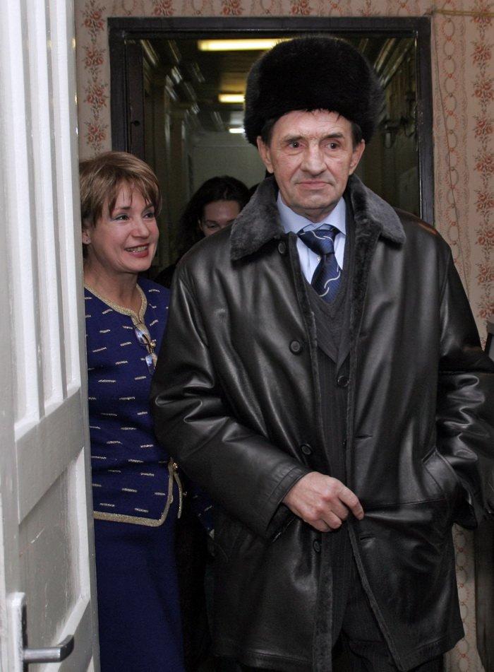 9 января в Донецке - как это было (фотохроника прошлых лет), фото-2