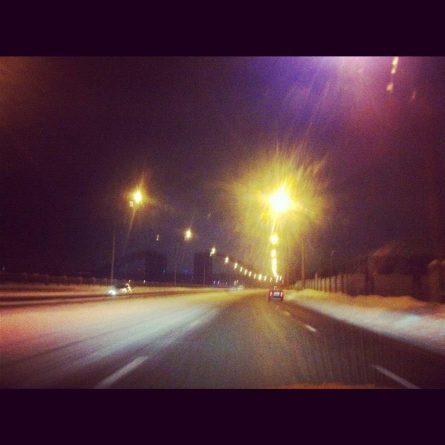 мост к януковичу