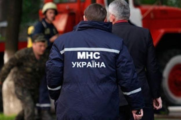 В учебные заведения МЧС приглашаются юноши - граждане Украины, фото-1