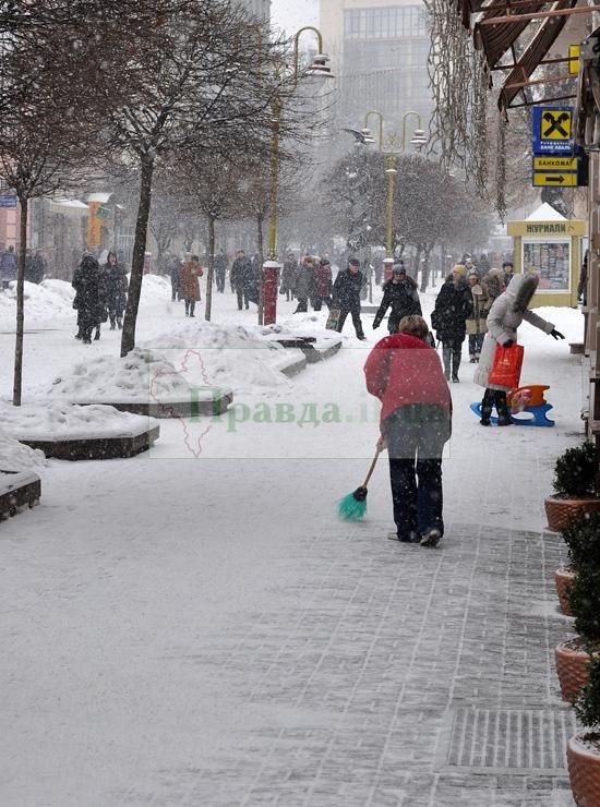 снегопад5
