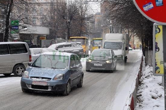 снегопад6