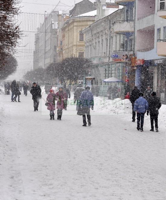 снегопад4