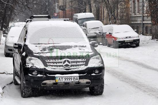 снегопад7