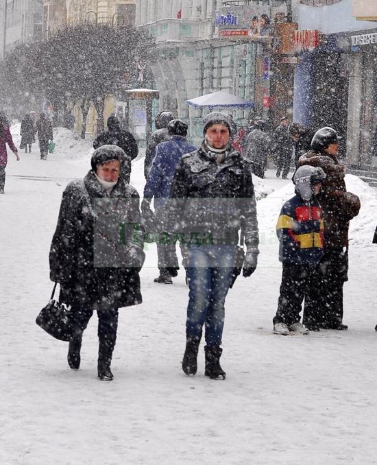 снегопад3