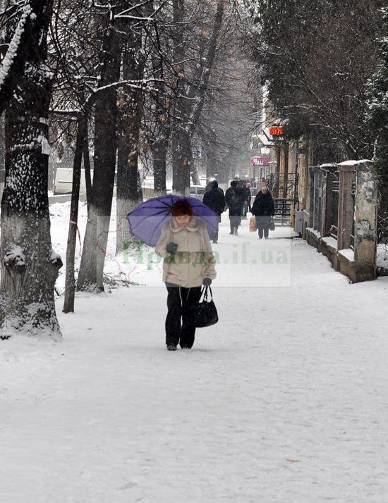 снегопад8