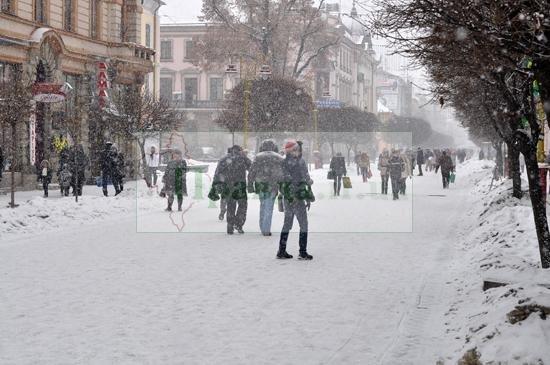 снегопад2