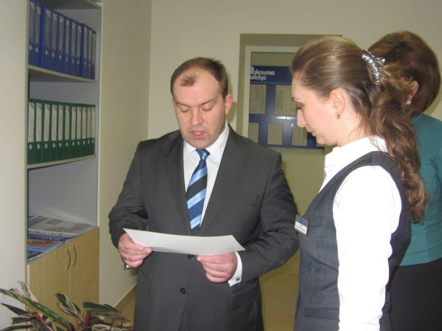 Дмитрий Колесников: «Мы научились собирать информацию — теперь нужно научиться на нее реагировать» (ФОТО), фото-3