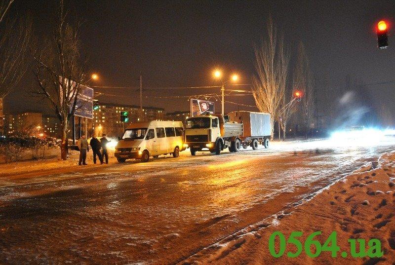 январь 2013г. 008