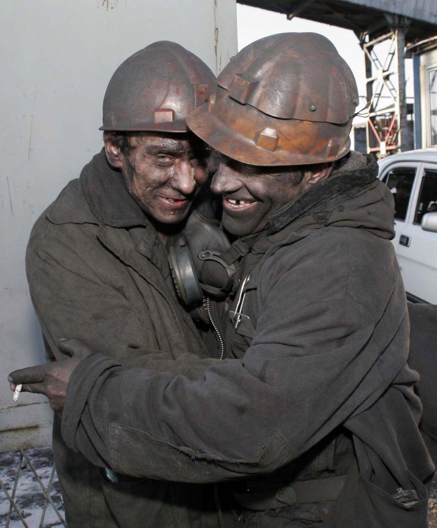 12 января в Донецке – как это было (фотохроника прошлых лет), фото-2