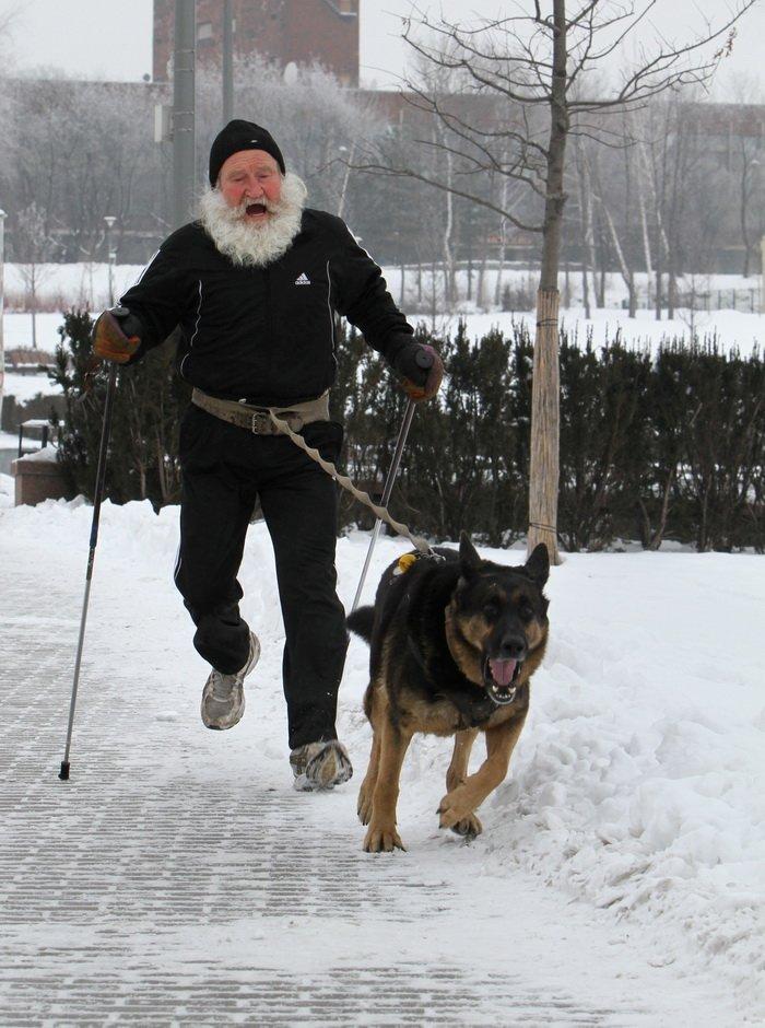 12 января в Донецке – как это было (фотохроника прошлых лет), фото-1