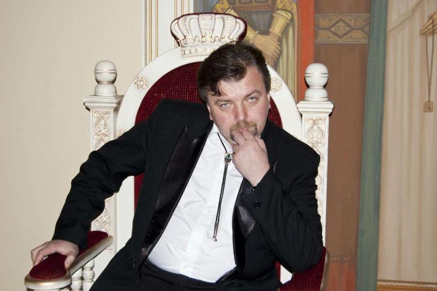 У Львові гучно відсяткують Старий Новий рік, фото-4