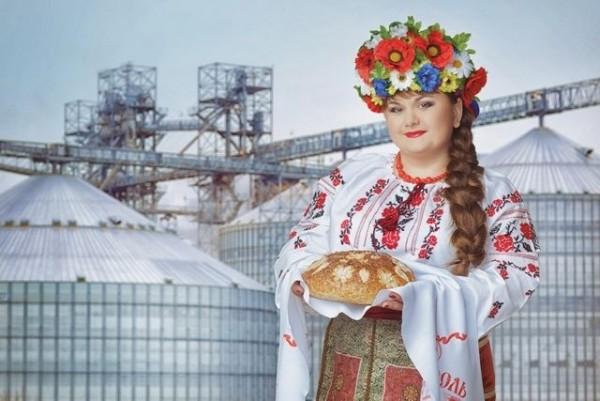 «Регионалы» выпустили календарь со своими сотрудницами (ФОТО), фото-1