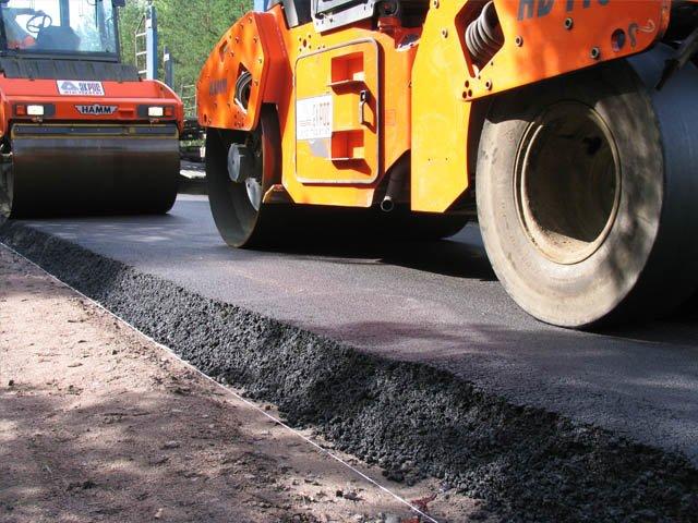 Служба автомобильных дорог Полтавской области вернула в госбюджет присвоенные 2,5 миллиона гривен, фото-1
