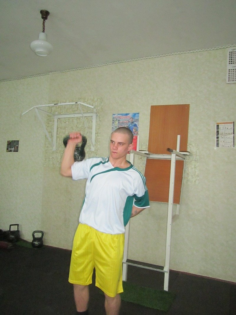 1358238213_foto-sport-654