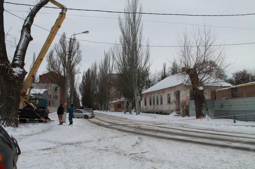 Водители Артемовска игнорируют опасность на дороге, фото-2