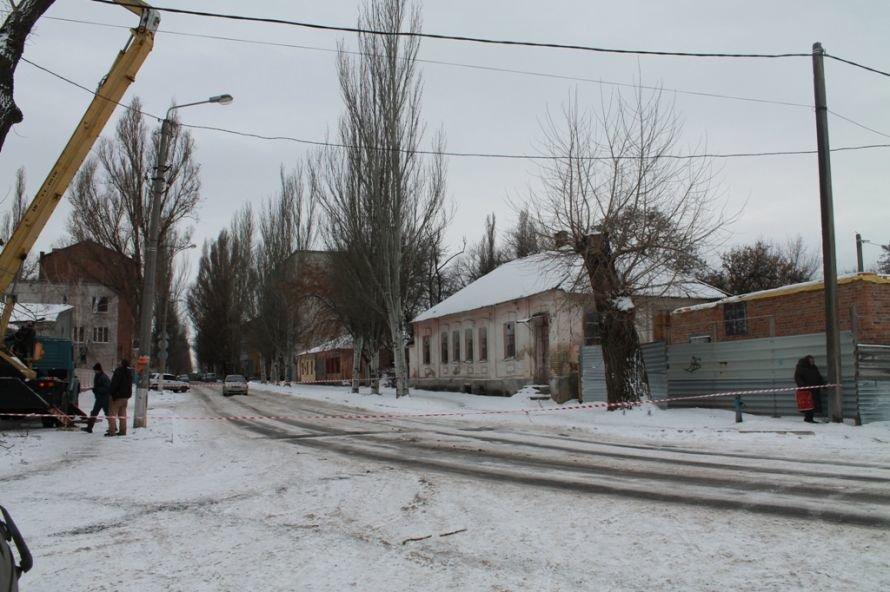 Водители Артемовска игнорируют опасность на дороге, фото-1