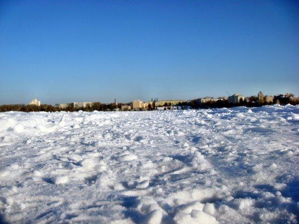 zima ternopiliani 26
