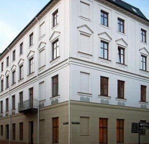 Три львівські готелі увійшли в 20-ку найкращих готелів України (Фото), фото-1