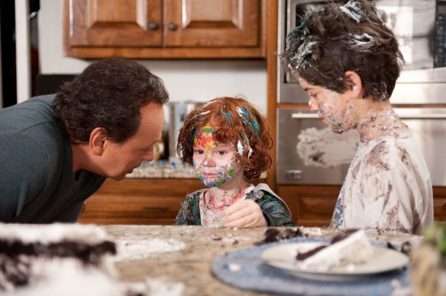 parental-guidance_2012-2-1200x798