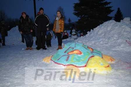 снігові майстри2