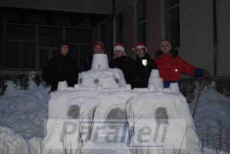 снігові майстри4