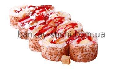 десерт2