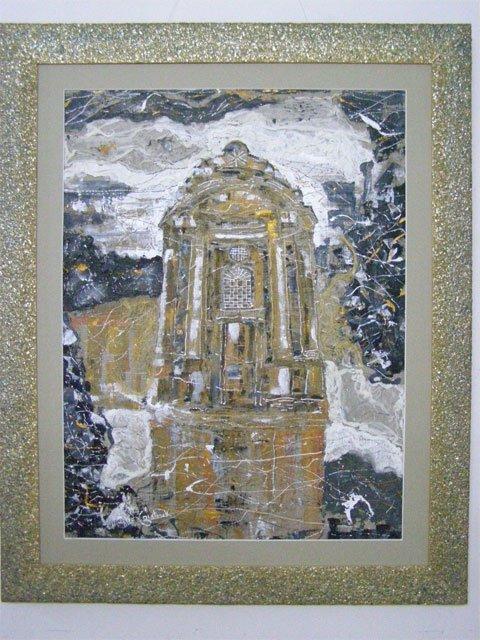 галерея 2