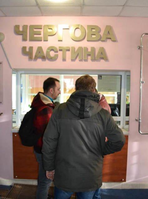 Журналисты объявили в розыск первого вице-премьера Крыма (ФОТО), фото-1