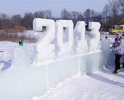 льодові фігури6