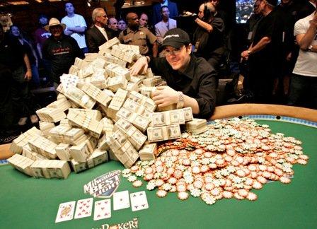Житель США выиграл суд у казино Вьетнама на сумму в $55 000 000, фото-1