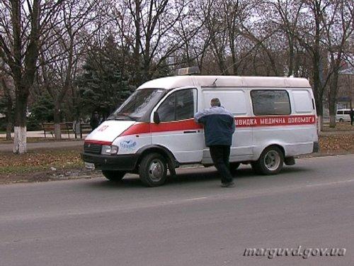 1358839545-22.01.2013_Mariupol-_Povrezhdenie-immushestva_1s