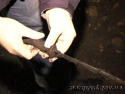24_01_2012_Мариуполь_милиционеры пострадали при задержании_5s (1)