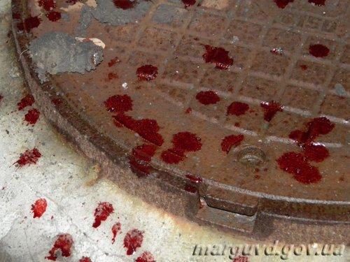 24_01_2012_Мариуполь_милиционеры пострадали при задержании_3s (1)